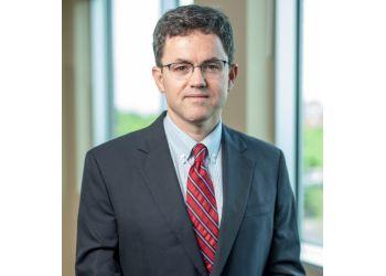 Murfreesboro orthopedic Matthew O. Barrett, MD - TENNESSEE ORTHOPAEDIC ALLIANCE