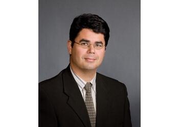 Aurora dermatologist Matthew P. Evans, MD