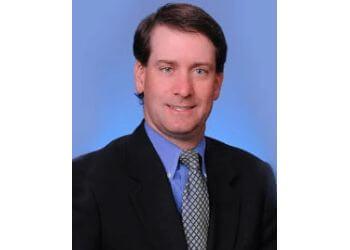Baltimore allergist & immunologist Matthew P. Mardiney, MD - Advanced Allergy & Asthma Centers