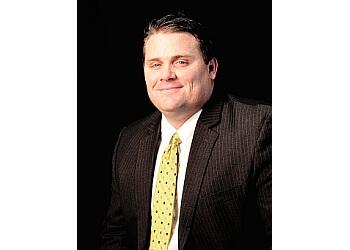 Virginia Beach bankruptcy lawyer Matthew R. Hahne