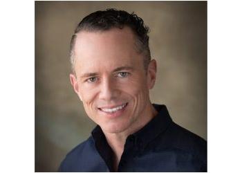 Naperville dermatologist Matthew R. Kelleher, MD