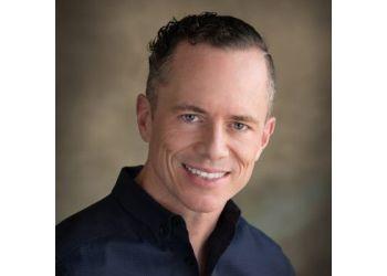 Naperville dermatologist Matthew R. Kelleher, MD - Premier Dermatology