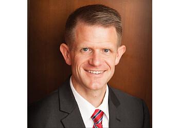Provo orthopedic  Matthew R. Poulsen, MD