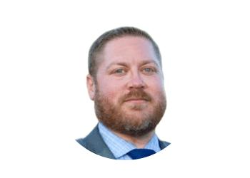 Tucson divorce lawyer Matthew Randle - Randle Palmer & Bernays