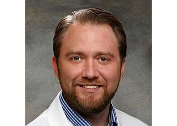 Richmond neurologist Matthew S. Boyce, MD  - NEUROLOGICAL ASSOCIATES