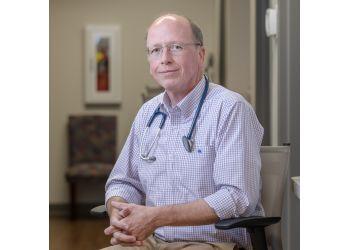 Augusta gastroenterologist Matthew S. Cranford, MD