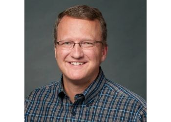 Colorado Springs oncologist Matthew S. Logsdon, MD -Rocky Mountain Cancer Centers