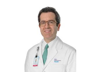 Bridgeport urologist Matthew S. Wosnitzer, MD - NORTHEAST MEDICAL GROUP UROLOGY