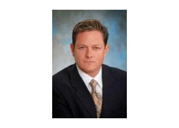 Tempe divorce lawyer Matthew Schultz