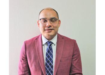 Irving dwi & dui lawyer Matthew Scott Pillado - MATTHEW PILLADO PLLC