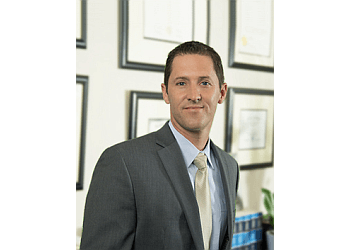 Tucson bankruptcy lawyer Matthew T. Foley, PLC
