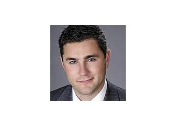 Providence dwi lawyer Matthew Marin