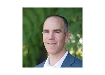 Berkeley neurologist Matthew W. Arnold, MD