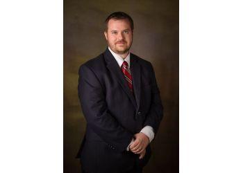 Irving bankruptcy lawyer Matthew Wegner - WEGNER LAW, PLLC