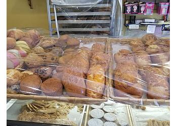 Stamford bakery Matthew's Bakery