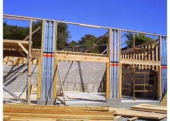 Riverside home builder Matthews Custom Construction