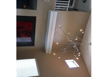 Henderson electrician Matthews Electrical Services, LLC