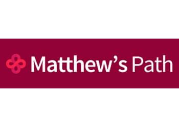 Matthew's Path