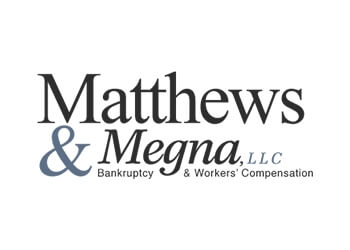Matthews and Megna LLC