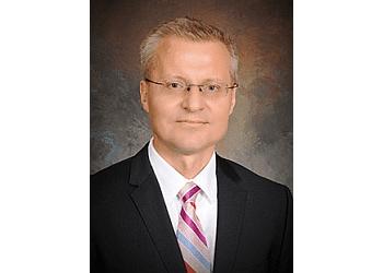 San Antonio nephrologist Matthias H. Kapturczak, MD - SAN ANTONIO KIDNEY