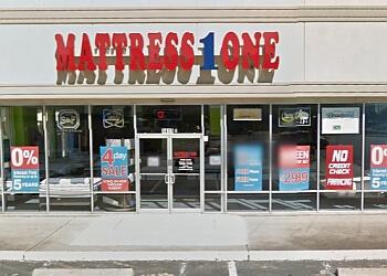 3 Best Mattress Stores In Houston Tx Threebestrated