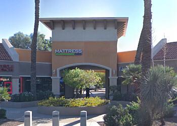 Glendale mattress store Mattress360