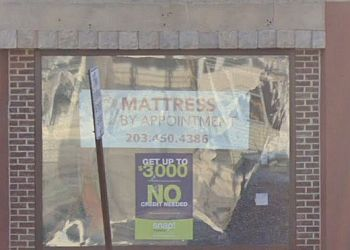 Bridgeport mattress store Mattress By Appointment