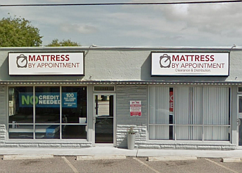 Corpus Christi mattress store Mattress By Appointment
