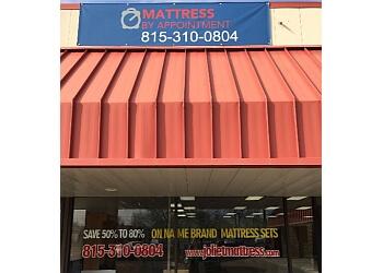 Joliet mattress store Mattress By Appointment