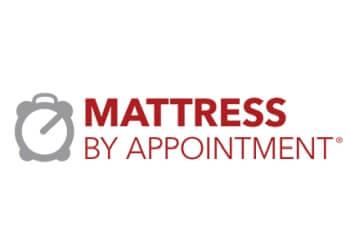 Little Rock mattress store Mattress By Appointment