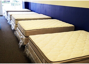 new style 4e71c 5c962 3 Best Mattress Stores in Nashville, TN - ThreeBestRated