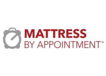 Overland Park mattress store Mattress By Appointment