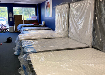 3 Best Mattress Stores In Port St Lucie Fl Threebestrated