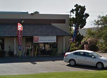 San Bernardino mattress store Mattress By Appointment