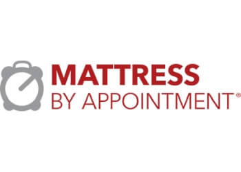 Sioux Falls mattress store Mattress By Appointment