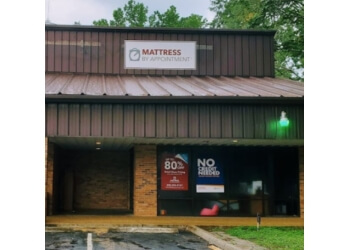 Tallahassee mattress store Mattress By Appointment