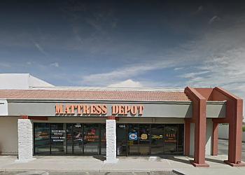 Mesa mattress store Mattress Depot