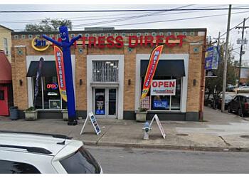 New Orleans mattress store Mattress Direct