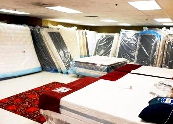 San Bernardino mattress store Mattress Discount By Appointment