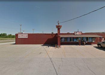 Des Moines mattress store Mattress Discounter