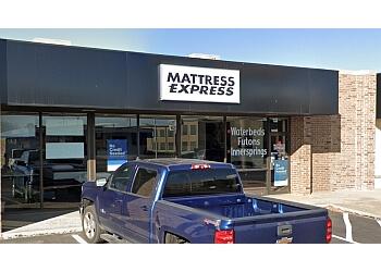 Amarillo mattress store Mattress Express
