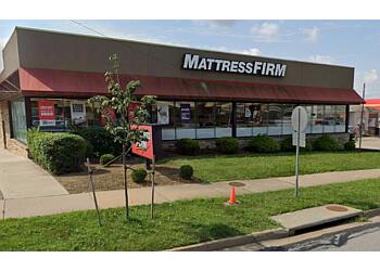 Akron mattress store Mattress Firm