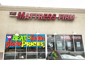 Arlington mattress store Mattress Firm