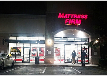 Atlanta mattress store Mattress Firm