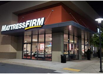 Baltimore mattress store Mattress Firm