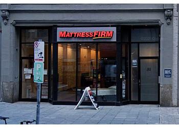 Boston mattress store Mattress Firm