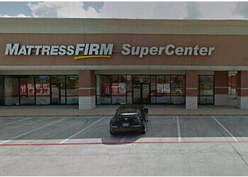 Brownsville mattress store Mattress Firm