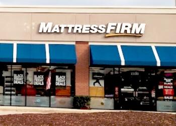 Cary mattress store Mattress Firm