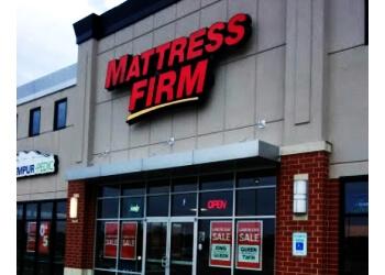 Cedar Rapids mattress store Mattress Firm