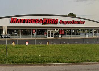 Chattanooga mattress store Mattress Firm